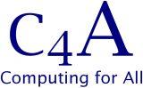 C4A Research Institute, Inc.